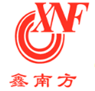 Ningguo Nanfang Wear-Resistant Materials Co.,Ltd